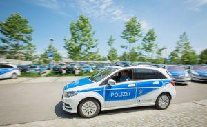elektromobilitaet-polizei-sachsen-mercedes-b-klasse-electric-drive