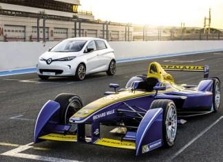 renault-betrug-kaufpraemie-elektroautos