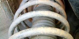 stossdaempfer-reichweite-elektrofahrzeug-erhoehen