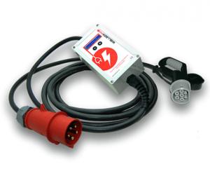 wallboxok-portables-ladegeraet-elektroauto