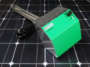 wasserbatterie-optimierung-eigenverbrauch