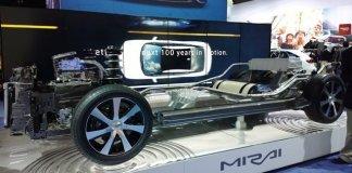 brennstoffzelle-batterie-antrieb-zukunft