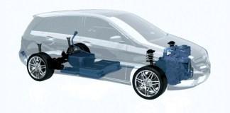 daimler-eigene-marke-elektromobilitaet