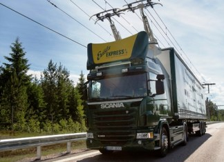 elektrische-autobahn-schweden
