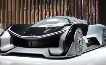 faraday-future-autonomes-fahren