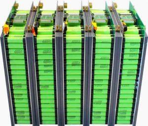 invenox-batteriemodule-energiedichte