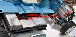sgs-germany-lithium-ionen-batterien-pruefen