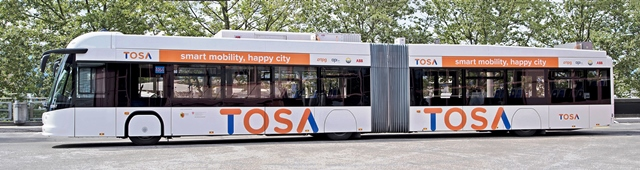 tosa-abb-elektrobus