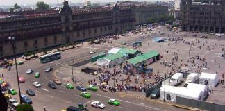 energieeffizienz-mexiko-city