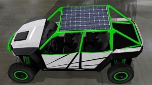nikola-zero-hybrid-lkw