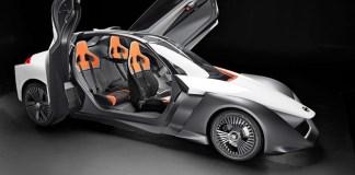 nissan-elektroauto-bladeglider
