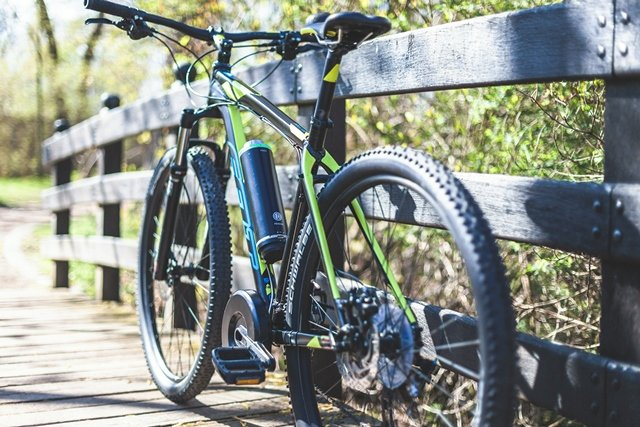 pendix-elektro-bike
