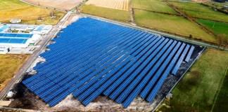 schletter-solarpark-calvoerde