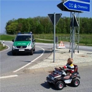 bundesverkehrsministerium-elektrofahrzeuge-pilotprojekte
