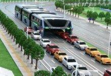 elektrobus-china-transit-elevated-bus