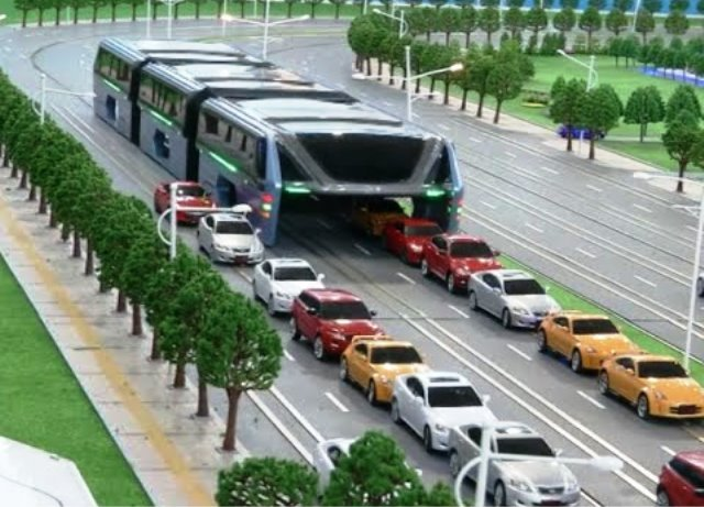 elektrobus-china-transit-elevated-bus