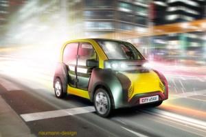 adaptice-city-mobility-elektroauto