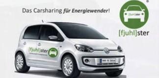 fjuhlster-carsharing-erdgas