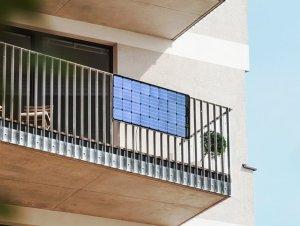vde bremst guerilla photovoltaik aus energyload. Black Bedroom Furniture Sets. Home Design Ideas
