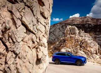 jaguar-elektrische-modelle-elektrofahrzeuge