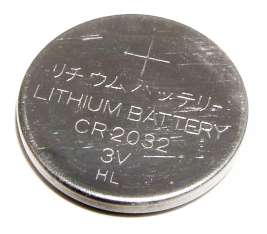 lithium-akku-elektromobilitaet