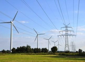 mckinsey-energiewende-ziele-unerreichbar