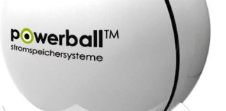 powerball-systems-solarbatterie