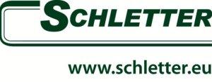 schletter-sozialplan-photovoltaik
