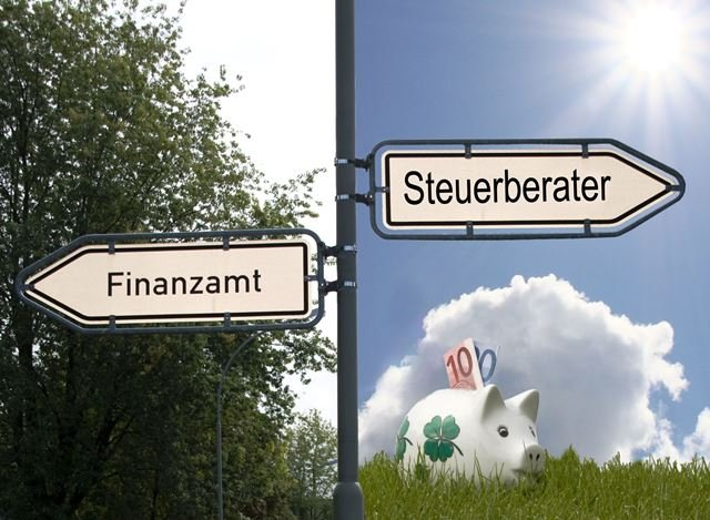 steuererleichterung-elektromobilitaet-kritik