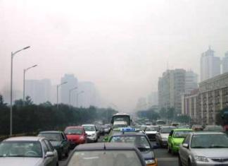 volkswagen-kooperation-china-elektrofahrzeuge
