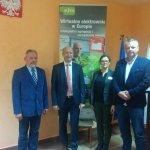 grzmiaca-dena-energy2market-virtuelles-kraftwerk-biogas