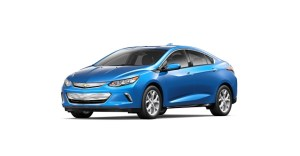 chevrolet-volt-design