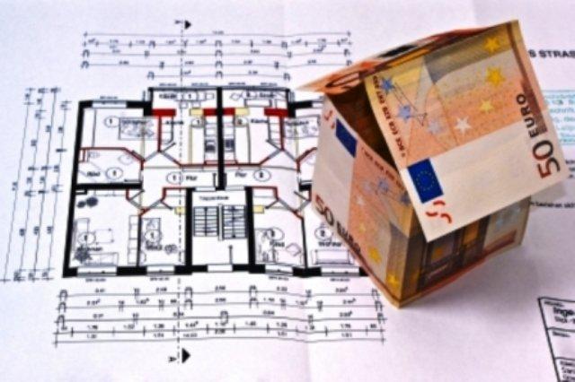 ethikbank-oekokredit-solaranlagen-elektroautos
