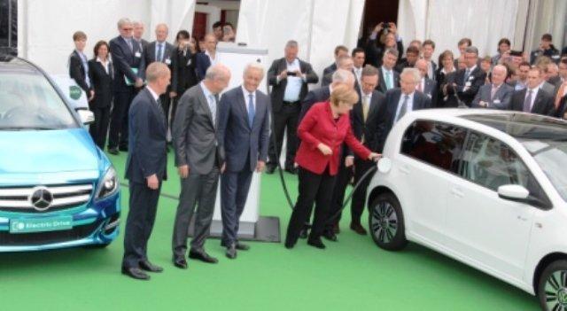 kaufpraemie-elektroauto-kaufen-floppt