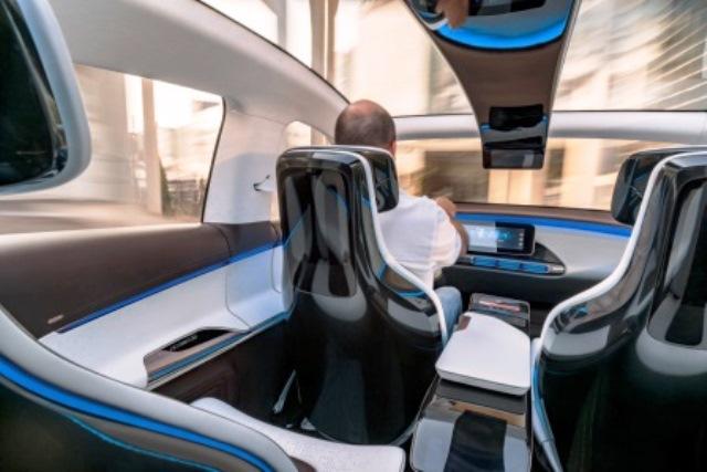 ladezeit-elektroauto