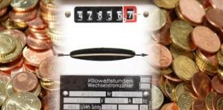 landisgyr-robotron-smart-meter-rollout