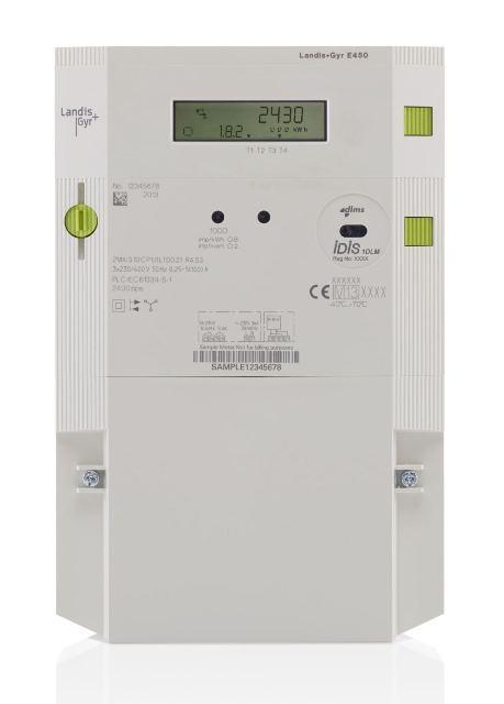 oesterreich-smart-meter