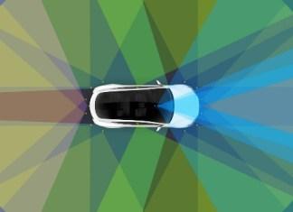 tesla-autonomes-fahren-autopilot
