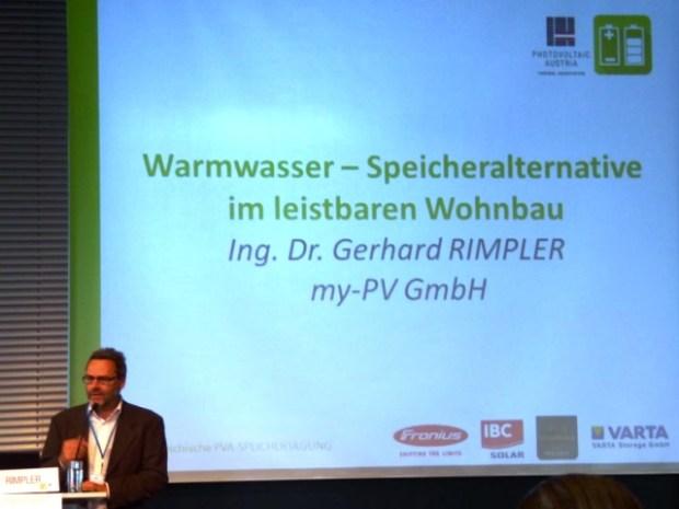 warmwasser-pv-speicher-oesterreich