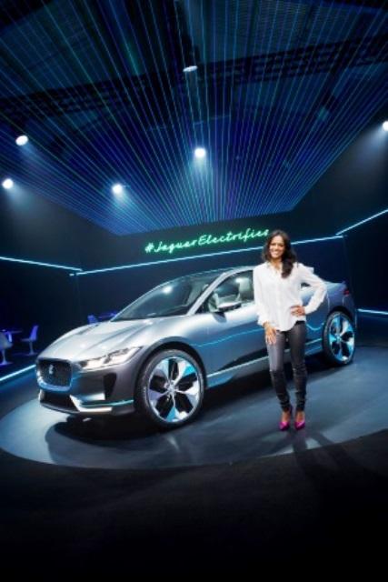 elektrischer-jaguar-fpace