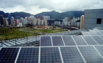 china-stopp-solarausbau