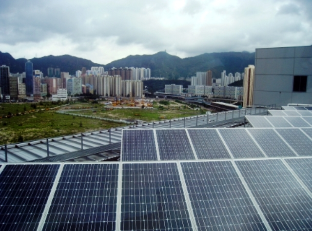 china-stopp-solarausbau