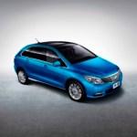 elektroauto-denza400