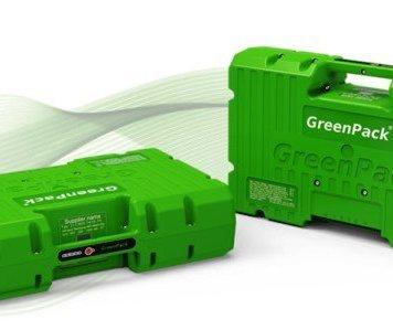 greenpack-wechselakku