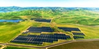 groesste-solaranlage-der-welt-china