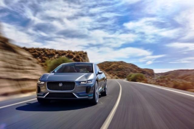 jaguar-elektroauto-batterie