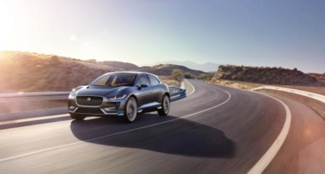 jaguar-elektroauto-design