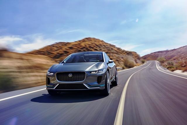 jaguar-elektroauto-interieur