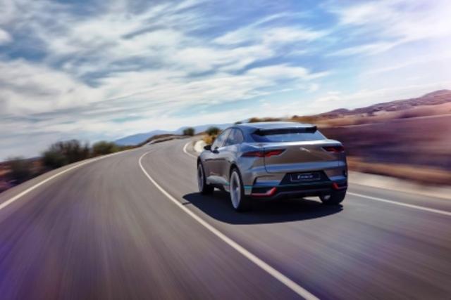 jaguar-elektroauto-reichweite