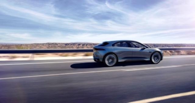 jaguar-elektroauto-preis